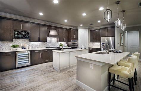 Kitchen Liquidators Port St by Infinity New Home Features Port St Fl Divosta