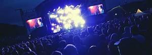 Concert De La Region 2016 : les concerts gratuits de la r gion normandie ~ Medecine-chirurgie-esthetiques.com Avis de Voitures