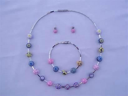 Jewelry Bijoux Swatch Bracelet Pandora Bigiotteria Costume