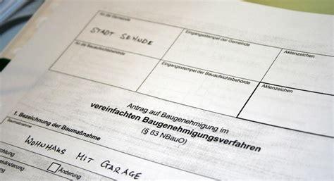 Wer Darf Bauantrag Stellen by Bauantrag Abgegeben 220 Ber Den Antrag Auf Baugenehmigung