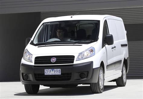 fiat scudo cer fiat scudo lwb 31 000 data details specifications which car