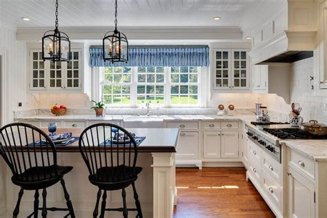 country kitchen concord ma 412 best addition to barn images on home ideas 6028