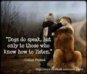 Man's best friend...♡♥♡ | Dogs & Cats | Pinterest