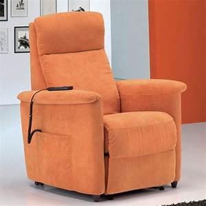 Hukla Relaxsessel Mit Motor : sessel mit aufstehhilfe und 1 motor elektrisch via firenze ~ Bigdaddyawards.com Haus und Dekorationen