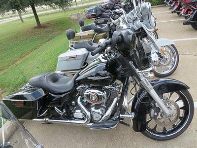 Davidson College Station by Inventory For The Ranch Harley Davidson College Station