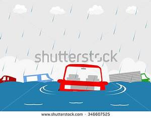 Flood Stock Photos, Royalty-Free Images & Vectors ...