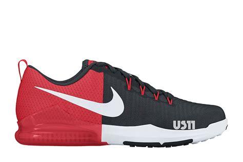 Nike Zoom Train Action  Sneaker Bar Detroit