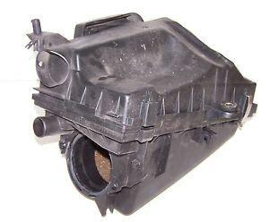 volvo v40 s40 00 01 02 03 rear left driver door lock actuator latch assembly ebay volvo v40 s40 00 01 02 03 04 1 9 turbo air filter muffler cleaner box ebay