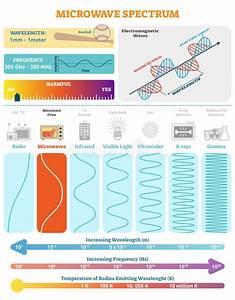 Frequenza Illustrazioni  Vettoriali E Clipart Stock