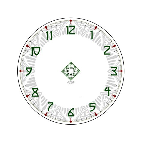 woodworking plans  project  woodworking plans clocks