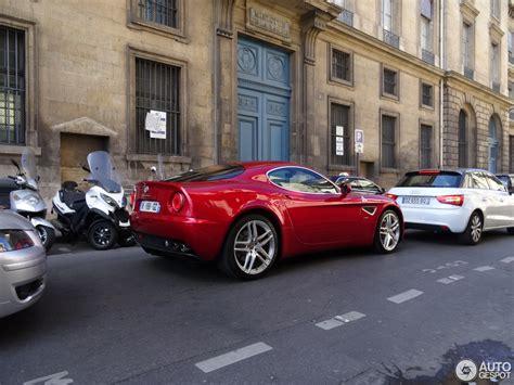 Alfa Romeo C8 by Alfa Romeo C8 Alfa Romeo C8 By Dade 91 Virtualtuning It