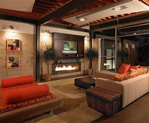 Amazing Home Decoration  Minimalist Home Design