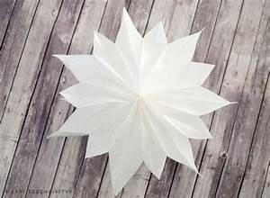 Butterbrotpapier Sterne Vorlage : 411 best images on pinterest christmas ~ Watch28wear.com Haus und Dekorationen