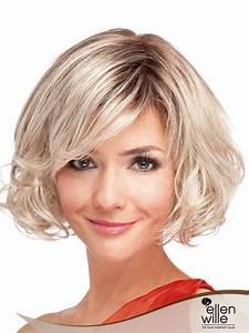 Haarverlängerung Auf Rechnung : 17 besten per cken bilder auf pinterest frisur frisuren und per cken ~ Themetempest.com Abrechnung