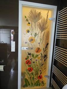 Glastüren Mit Motiv : g m glaskreativ glast ren hier finden sie glast ren nach ihren vorstellungen gestaltet ~ Sanjose-hotels-ca.com Haus und Dekorationen