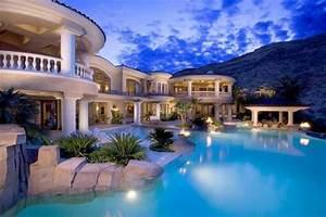 plus belles maisons du monde trendy belle cuisine du With exceptional la plus belle maison du monde avec piscine 3 a la recherche de la plus belle maison du monde archzine fr