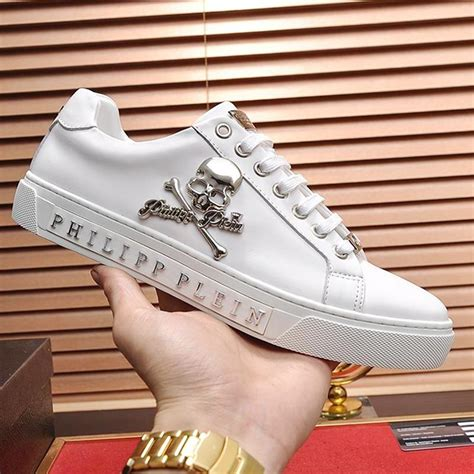 fashion sneakers shoes for with original box zapatos de hombre lo top sneakers statement