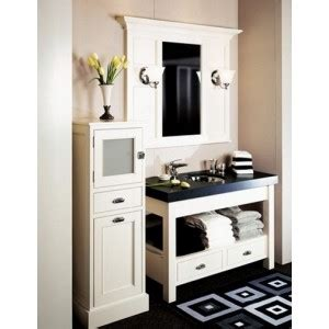 plato woodwork usa kitchens and baths manufacturer