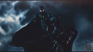 The Batman Wallpaper 67 Images