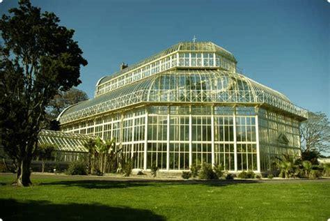 national botanic gardens dublin activemeie