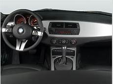 2007 BMW Z4 M Roadster vs 2006 Porsche Boxster S Car