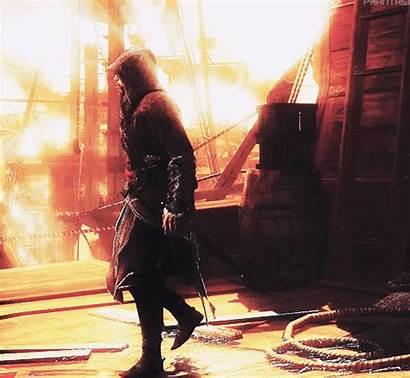 Creed Assassin Ezio Akame Games Revelations Kill