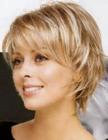 25 best ideas about coiffure femme 50 ans on femme 50 ans maquillage de garçonne - Coupe De Cheveux Court Femme 50 Ans