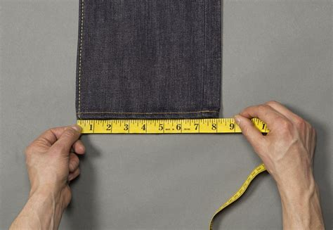How We Measure. Homemade Living Room Furniture. Coastal Decor Living Room. Rustic Wood Living Room Furniture. Living Room Rugs Ikea. Cheap Living Room Sectionals. Teal Couch Living Room. Modern Curtains Living Room. Living Room Wall Light Fixtures
