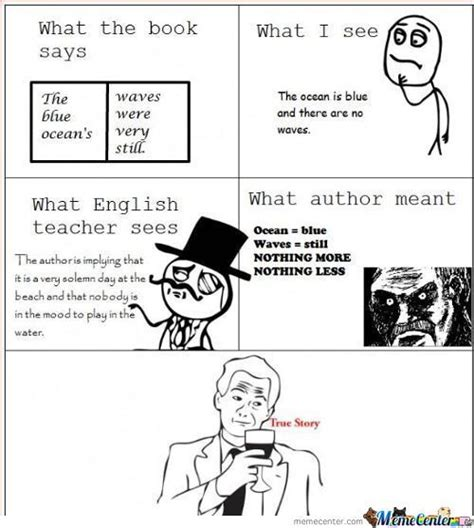 Author Memes - author memes best collection of funny author pictures