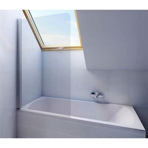 baignoire 170 x 70 baignoire rectangulaire avec pare baignoire nero 160 170 x