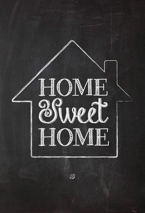 lostbumblebee home home freebie