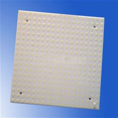 wholesale market 2x2 led drop ceiling light panels with