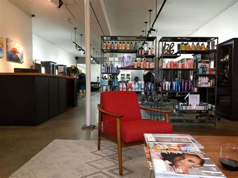 salon paisley    reviews hair salons   st midtown sacramento ca