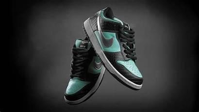 Nike Sb Dunk Wallpapers Iphone Tiffany Low