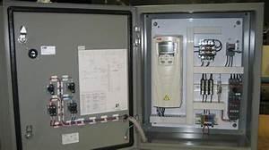 Vfd Control Panel   U0935 U0940 U090f U092e U0921 U0940  U0928 U093f U092f U0902 U0924 U094d U0930 U0923  U092a U0948 U0928 U0932   U0938 U092c U092e U0930 U094d U0938 U093f U092c U0932  U092a U0902 U092a  U0914 U0930