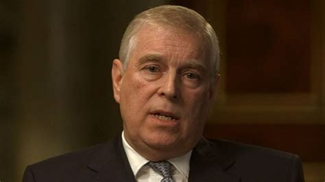 Prince Andrew Stepping Back From Royal Duties - St. Lucia ...