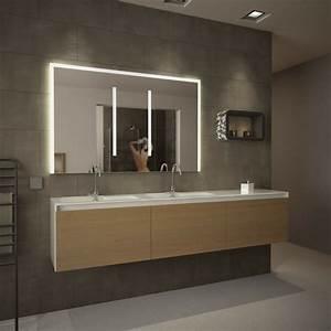 Wand Indirekte Beleuchtung : indirekte beleuchtung f r badezimmer interessante ideen f r die gestaltung eines ~ Sanjose-hotels-ca.com Haus und Dekorationen