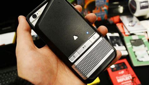 speaker for iphone 6 zagg iphone 6 speaker bemutat 243 16166