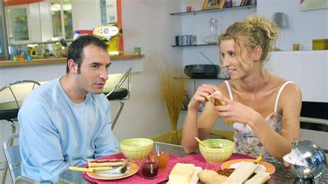 un gars une fille cuisine diaporama un gars une fille