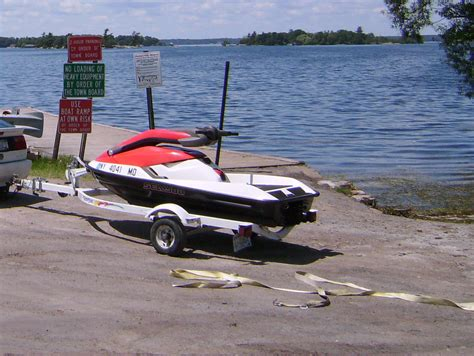 Used Outboard Motors Rochester Ny outboard motor rochester ny used outboard motors for