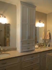 bathroom vanities lowes bathroom design ideas 2017