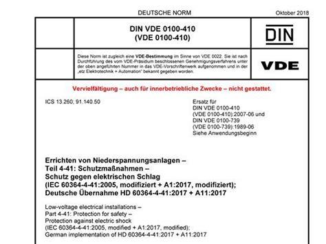 Schutz Gegen Aussenlaerm by Schutz Gegen Elektrischen Schlag Deutsche Gesellschaft