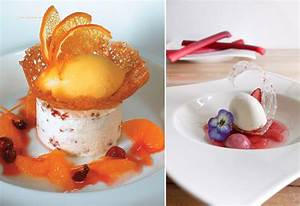 Gallery - CE - The Art of Pre Desserts and Plated Desserts ...