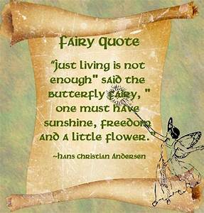 Hans Christian Andersen Quotes. QuotesGram