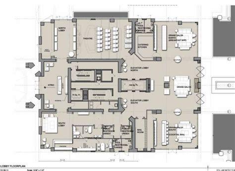 floor plans for mansions big mansion floor plans ronikordis a hotr reader 39 s revised