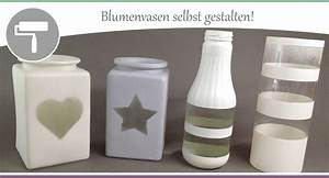 Alte Sachen Neu Gestalten : alte vasen neu gestalten kreative anregungen wohncore wohncore ~ Bigdaddyawards.com Haus und Dekorationen