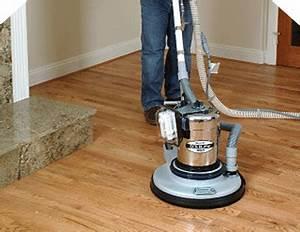 Kansas city hardwood flooring floor refinishing svb for Wood floor refinishing kansas city