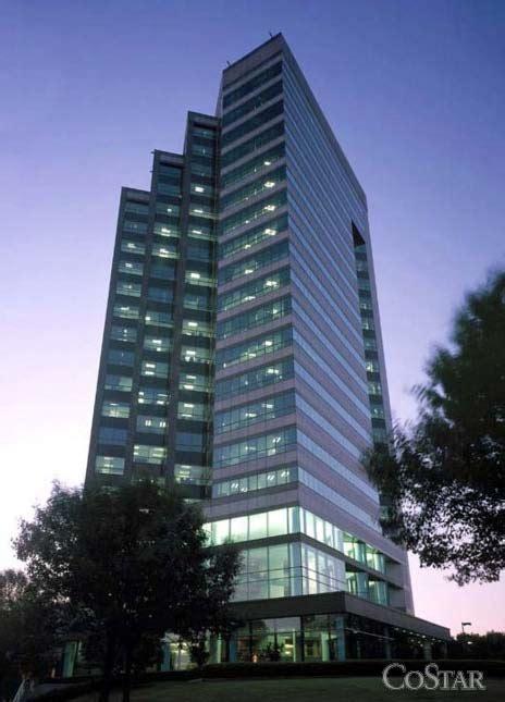 tower center blvd east brunswick nj  office