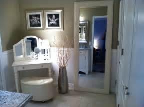master bathroom paint ideas master bathroom paint color quot pebble quot from behr bathroom