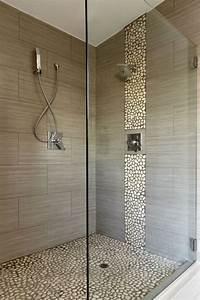 Modele De Douche Italienne : douche italienne 33 photos de douches ouvertes ~ Dailycaller-alerts.com Idées de Décoration
